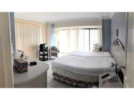 5 Bedrooms Apartment for rent in Khmuonh, Phnom Penh Borey Angkor
