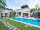 3 Bedrooms Villa for sale at in Choeng Thale, Phuket - U23074