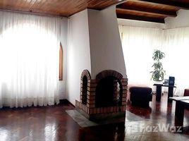 4 Habitaciones Casa en venta en , Cundinamarca CL 109 4 10 - 1026314, Bogot�, Bogot�