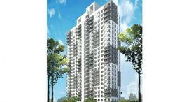 Available Units at Kasara Urban Resort