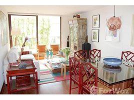 2 Habitaciones Apartamento en venta en Santiago, Santiago Vitacura