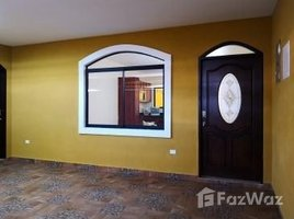 Cartago Apartment For Rent in San Diego 2 卧室 房产 租