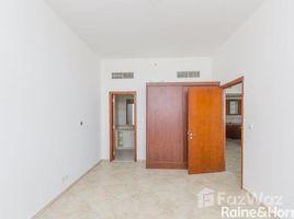 1 Bedroom Apartment for sale in New Bridge Hills, Dubai New Bridge Hills 1