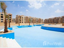 3 Schlafzimmern Immobilie zu verkaufen in , Cairo Apartment for sale in Stone Residence