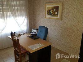 4 Habitaciones Casa en venta en , Chubut Inmobiliaria Comodoro - Vende Excelente Propiedad Residencial