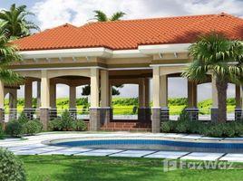 3 Bedrooms House for sale in Lipa City, Calabarzon NuVista Lipa