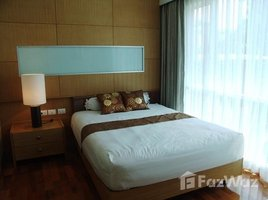 2 Bedrooms Condo for rent in Khlong Tan Nuea, Bangkok Montara Serviced Apartment (Thonglor 25)