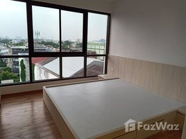 1 Bedroom Condo for sale in Bang Chak, Bangkok Green Ville Condo Sukhumvit 101