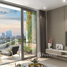2 Bedrooms Condo for sale in Me Tri, Hanoi Vinhomes West Point