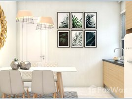 2 Bedrooms House for sale in Thap Tai, Hua Hin The Village Hua Hin