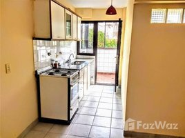 2 Habitaciones Apartamento en venta en , Buenos Aires ALBARELLOS al 1300