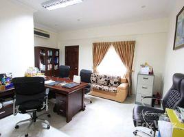 5 Bedrooms Villa for rent in Tonle Basak, Phnom Penh Large 5 Bedroom Villa For Rent In Tonle Bassac | Phnom Penh