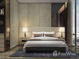 3 Bedrooms Condo for sale in Khlong Tan, Bangkok Kraam Sukhumvit 26