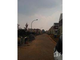недвижимость, 3 спальни на продажу в Serpong, Banten Tangerang