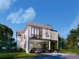 4 Bedrooms Villa for sale in San Phak Wan, Chiang Mai 999 at Ban Wang Tan Phase 2