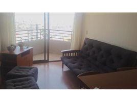 1 Habitación Apartamento en venta en Antofagasta, Antofagasta Antofagasta
