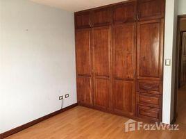 3 Habitaciones Apartamento en venta en , San José Curridabat