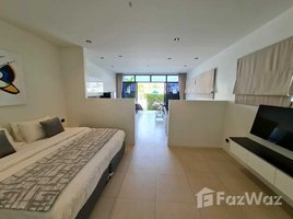 1 Bedroom Property for sale in Thap Tai, Hua Hin La Lua Resort and Residence