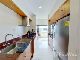 4 Bedrooms Condo for sale in Suan Luang, Bangkok Eastwood Park