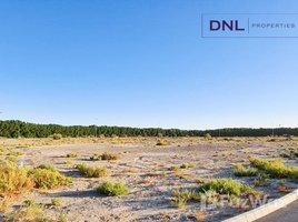 N/A Land for sale in , Dubai Paradise View 1