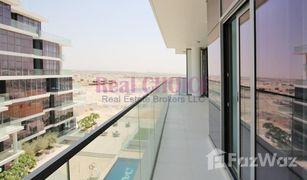 1 Habitación Apartamento en venta en Loreto, Orellana Loreto 1 A