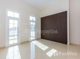 3 Bedrooms Villa for sale in , Dubai Rahat