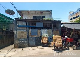 2 Bedrooms House for sale in Porac, Central Luzon