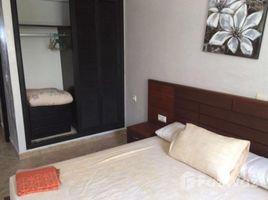 Tanger Tetouan Na Martil joli appartement a vendre au coeur de cabo negro 2 卧室 住宅 售