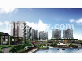 2 Bedrooms Apartment for rent in Sz3, North-East Region Punggol Central