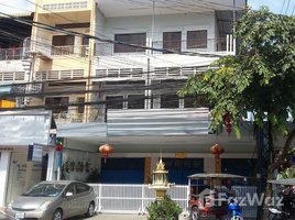 Studio Villa for sale in Stueng Mean Chey, Phnom Penh Other-KH-24836