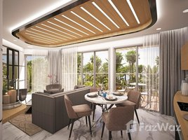 1 Bedroom Condo for sale in Choeng Thale, Phuket SOLE MIO Condominium
