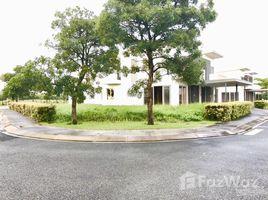 3 Bedrooms Villa for sale in Dai Phuoc, Dong Nai Swan Bay