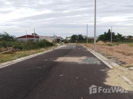 N/A Land for sale in Thuy Duong, Thua Thien Hue Cần Bán Đất KQH CIC8 144m2 Hướng Tây Đường 13m Giá Đầu Tư