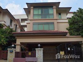 6 Bedrooms Villa for sale in Kakab, Phnom Penh Other-KH-9285