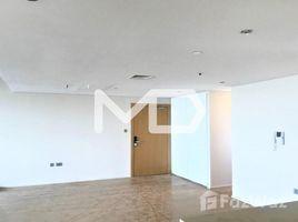 阿布扎比 Al Muneera Al Maha 4 卧室 住宅 售