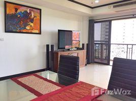 2 Bedrooms Condo for sale in Na Kluea, Pattaya Nova Mirage Wongamat