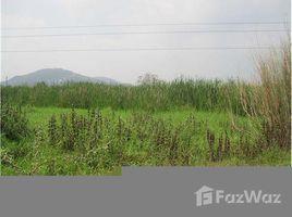 N/A Land for sale in Gannavaram, Andhra Pradesh Opp.Milk Dailry, Gunadala, Vijayawada, Andhra Pradesh