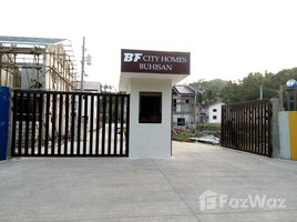 3 Bedrooms Property for sale in Cebu City, Central Visayas BF City Homes 2