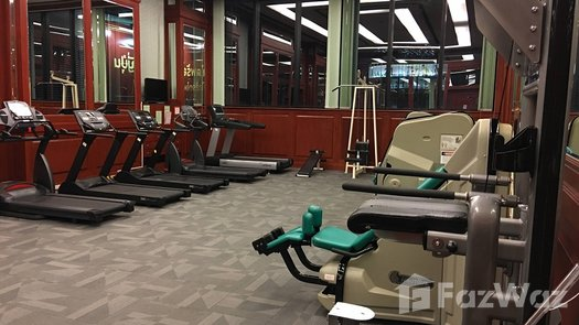 Photos 1 of the Communal Gym at Las Colinas