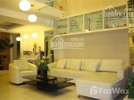 胡志明市 Ward 11 Cho thuê nhà mặt tiền Đồng Đen gần Bàu Cát, 5m x 20m, trệt, 3 lầu, nhà mới, 22 tr/th. +66 (0) 2 508 8780 开间 屋 租