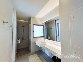 1 Bedroom Condo for rent in Thung Mahamek, Bangkok T2 Residence Sathorn