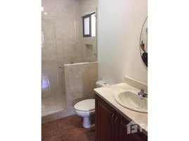 Heredia Apartment For Rent in Santo Domingo 2 卧室 住宅 租