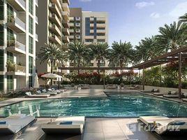 迪拜 Phase 1 Azizi Star 1 卧室 住宅 售