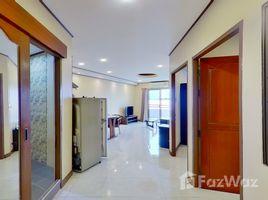2 Bedrooms Condo for rent in Nong Hoi, Chiang Mai Chiang Mai Riverside Condominium