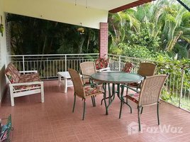 2 Habitaciones Casa en venta en El Higo, Panamá Oeste CALLE CORONA CASA N 27 LOS FAROLES / CORONA STREET HOUSE 27 LOS FAROLES, San Carlos, Panamá Oeste