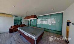 Photos 2 of the Indoor Games Room at Click Condo Sukhumvit 65