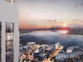 4 Bedrooms Apartment for sale in , Dubai 17 Icon Bay
