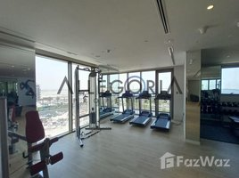 1 Bedroom Apartment for sale in Creekside 18, Dubai Creekside 18 A