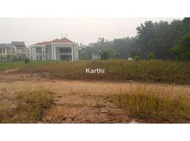 N/A Land for sale in Rasah, Negeri Sembilan Seremban 2, Negeri Sembilan