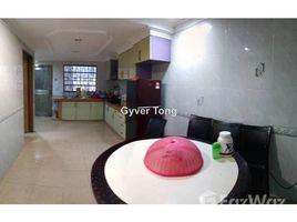 4 Bedrooms Townhouse for sale in Ampang, Selangor Pandan Perdana, Kuala Lumpur
